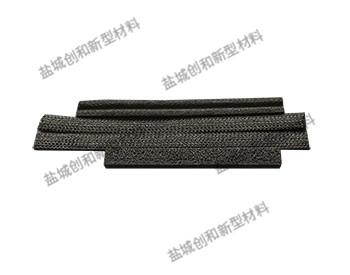 金属丝条形垫价格