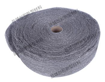 不锈钢丝棉价格