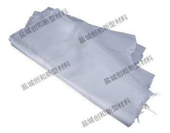 供应玻璃纤维布
