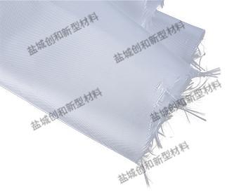 玻璃纤维布价格