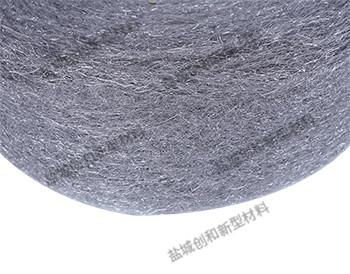 不锈钢丝棉