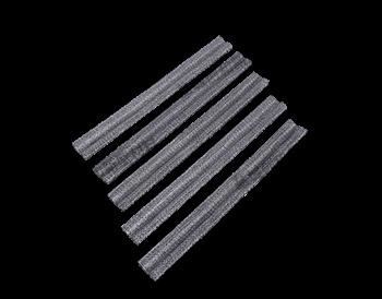 金属丝条形垫厂家