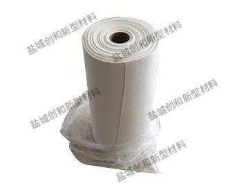 陶瓷纤维纸供应