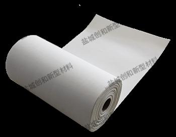 陶瓷纤维纸厂家