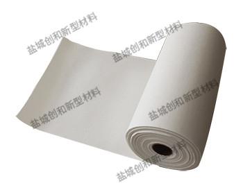 陶瓷纤维纸
