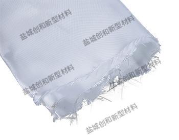 玻璃纤维布