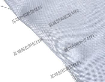 玻璃纤维布生产厂家
